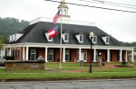Ringgold City Hall