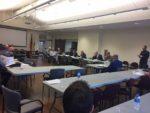 Regional Plan Survey Discussion