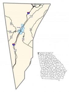 Dade County