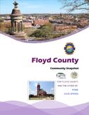 Floyd County Community Snapshot